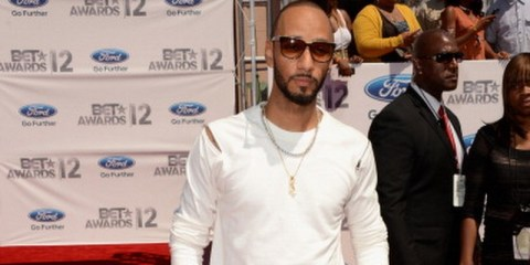 BET Awards 2012 best dressed men