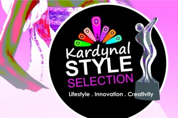 Kardynal Style Selection Romance and Royalty