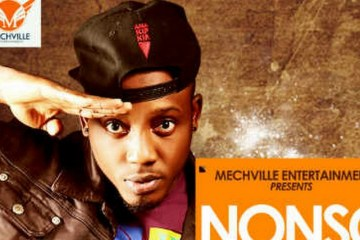 Nonso (C-NO) Obaa Sister Vicky audio