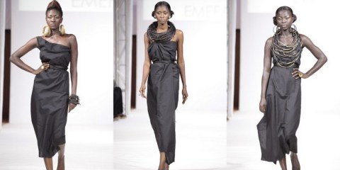 emefa cole 2014 collection