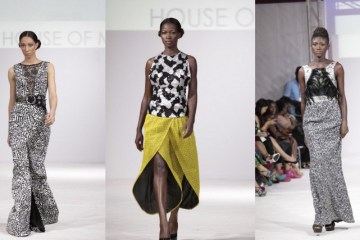 house of marie spring summer 2014 collection