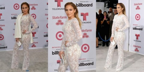 jennifer-lopez-at-2015-billboard-latin-music-awards