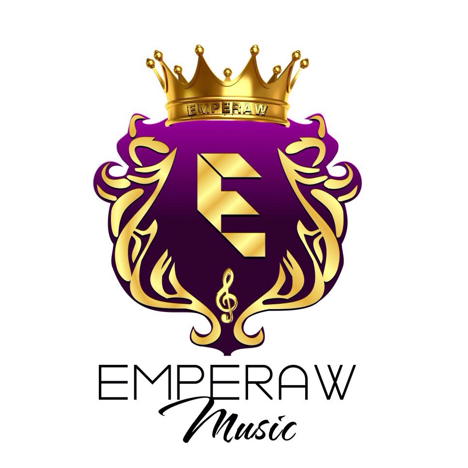 MH NEWS: REGISTRATION FOR EMPERAW MUSIC SCHOOL IS NOW OPEN!