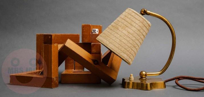 BAUHAUS HERITAGE GIFT-BOX