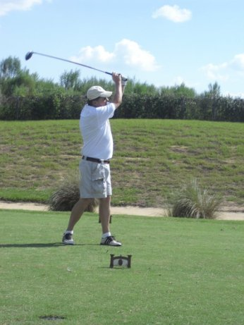 harris-golf-swing-2010