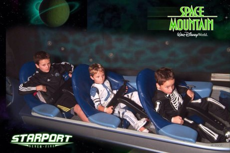 Patrick-SpaceMountain