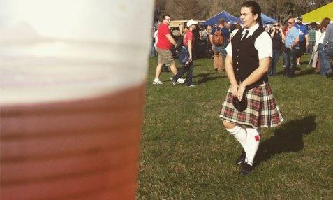 Scottish-Highland-Games-1