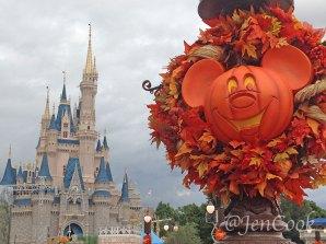 Disney-Halloween-3