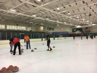 Orlando-Curling-3