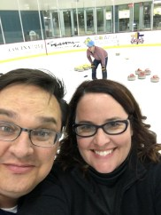 Orlando-Curling-6
