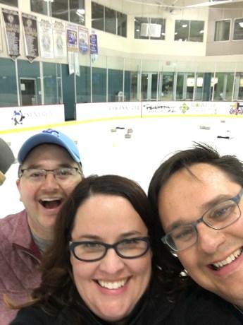 Orlando-Curling-7