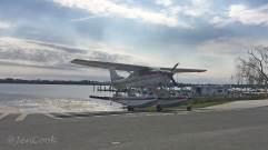 Tavares-Seaplane-20