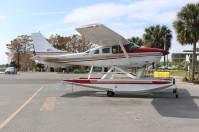 Tavares-Seaplane-4