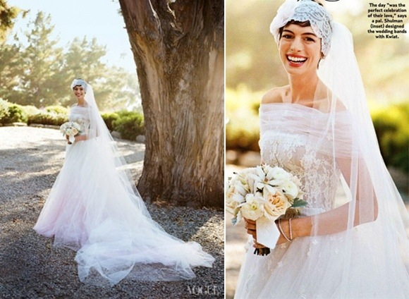 Whimsical Weddings & Elegant Events