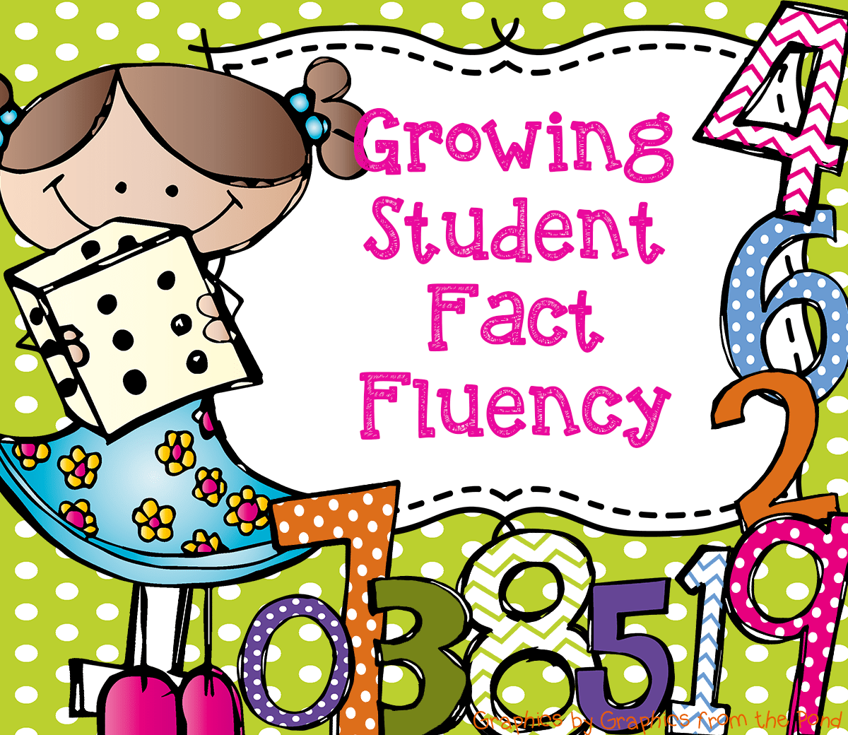 Addition Subtraction Fact Fluency