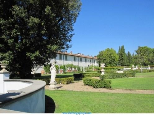 3 Il Borro White Villa_new