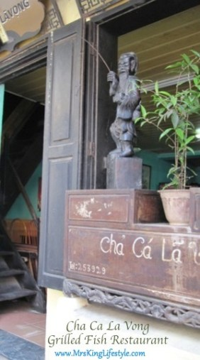 Hanoi ChacaLaVong1_new