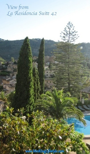 11 La Residencia Mallorca Orient Express Pool View_new