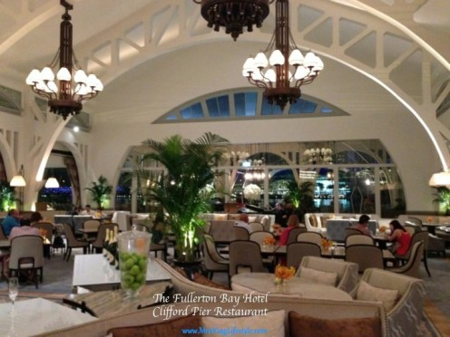 4 Fullerton Bay Hotel CliffordPier3_new