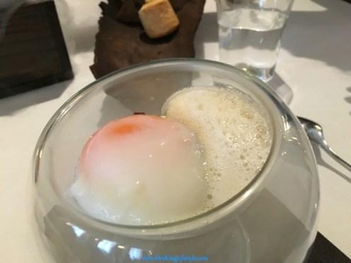 7-odette-eggs_new