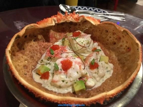 13-crab-salad_new