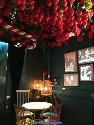 16-tickets-dessert-room_new