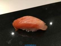 3-king-salmon_new