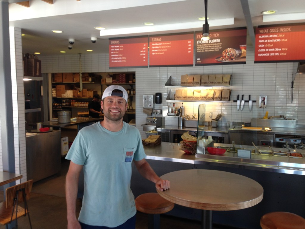 ryan-in-chipotle