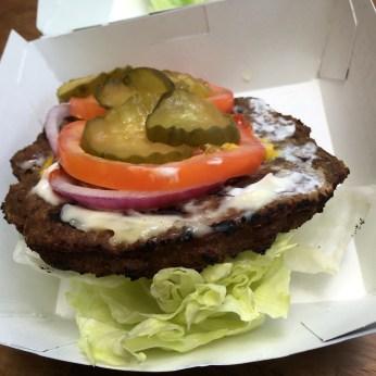 carl's-jr-thickburger-open