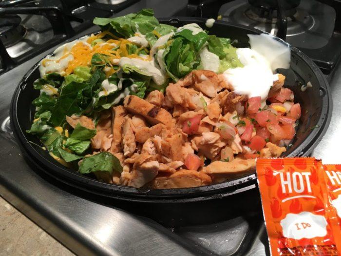 taco-bell-power-bowl-chicken