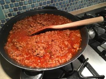 keto-chili-stir-in-salsa