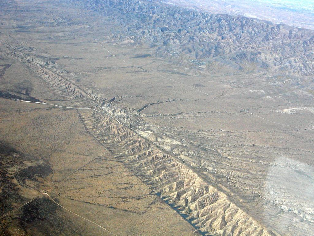 Ch 17 Plate Tectonics