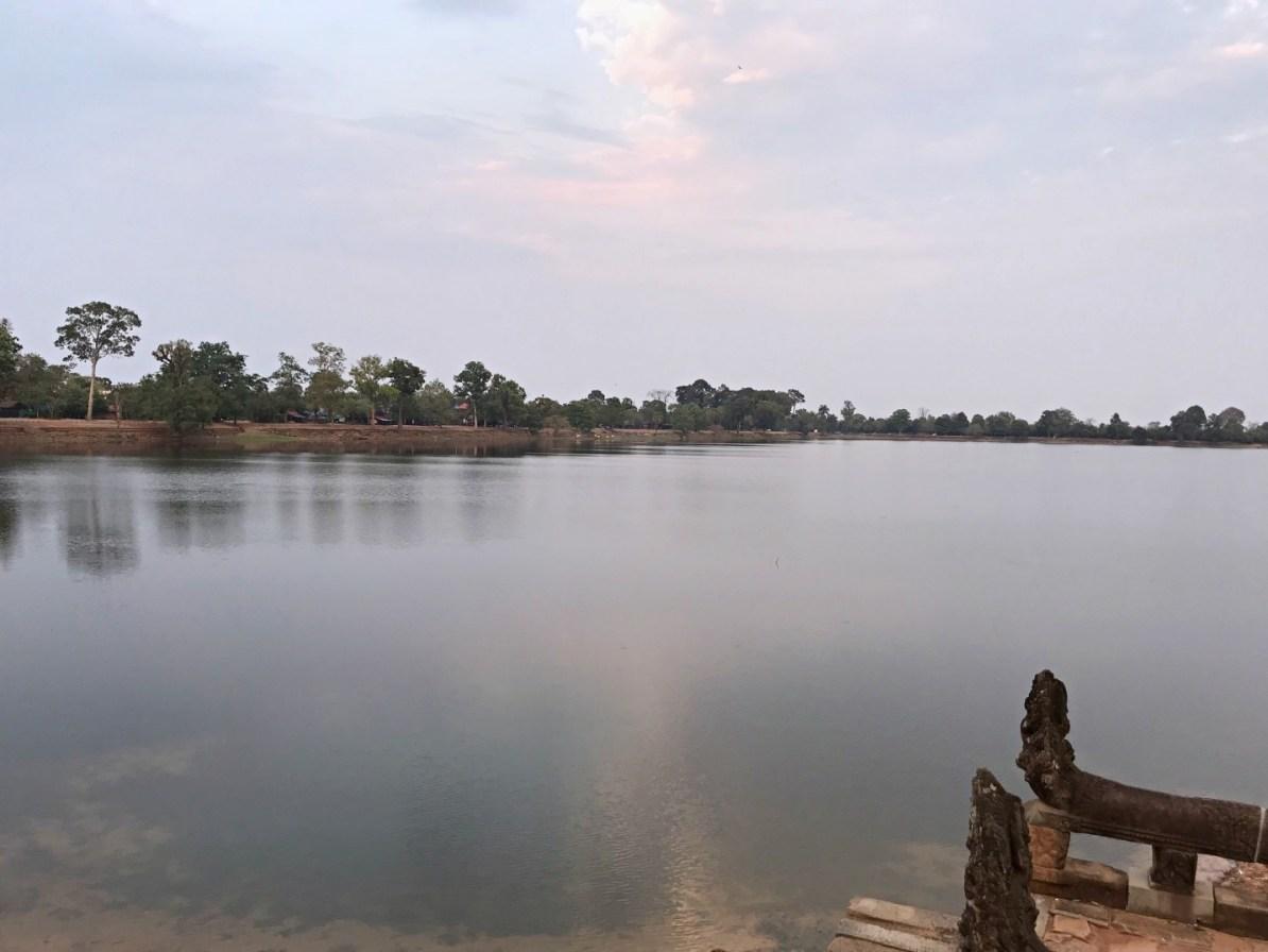 皇家浴池 SRAH SRANG