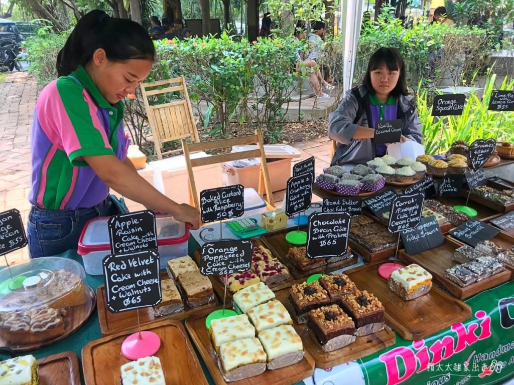 JJ Market