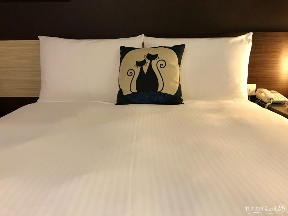 葳皇時尚飯店vone hotel