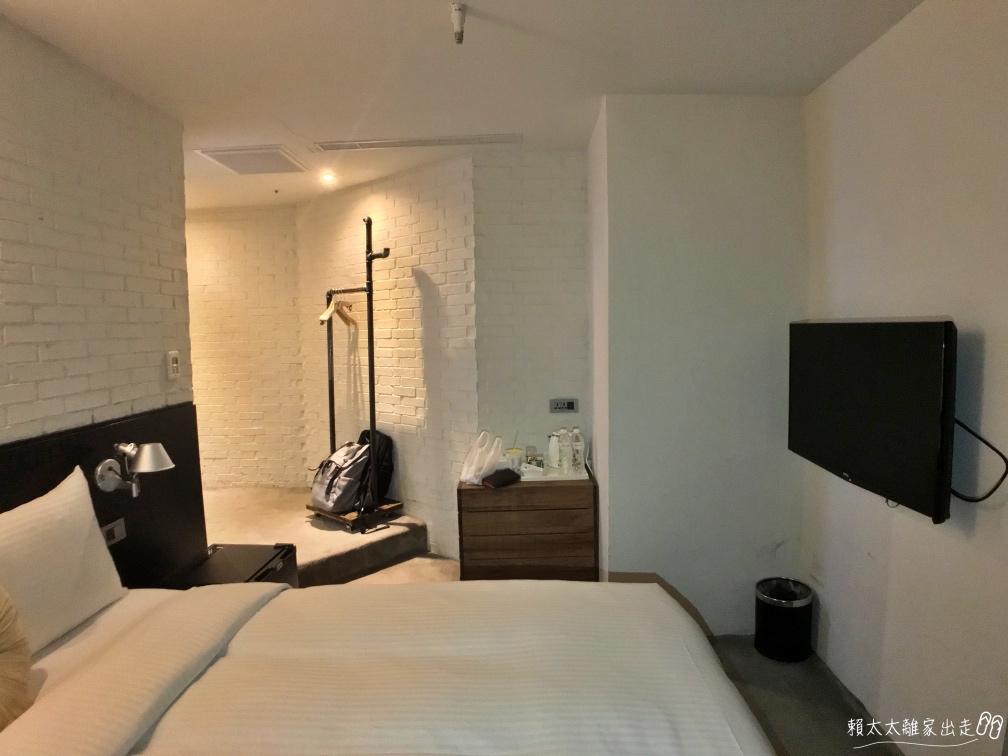 雀爾喜精品旅館