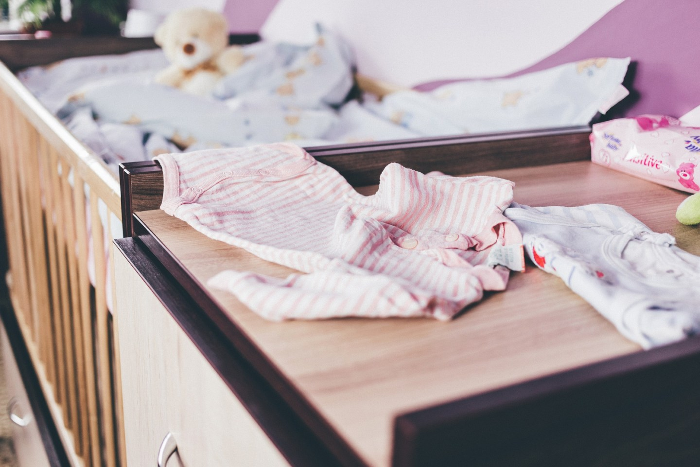 The Best Baby Items to Buy New and the Best to Buy Used