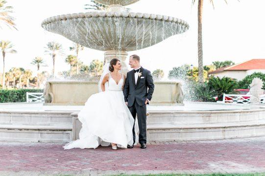 AMP WEDDINGS_bride and groom portraits-14