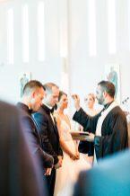AMP WEDDINGS_ceremony part one-56