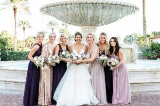 AMP WEDDINGS_family formals-110
