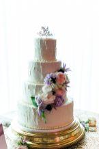 AMP WEDDINGS_reception details-32
