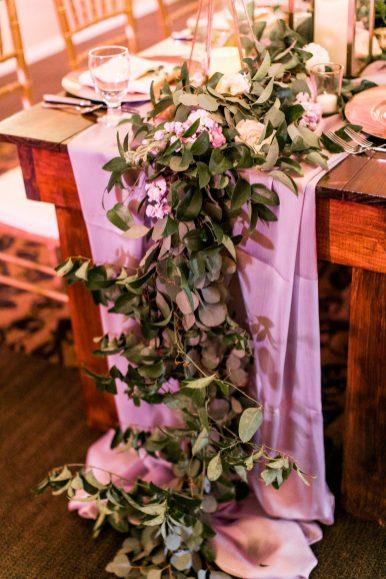 AMP WEDDINGS_reception details-75