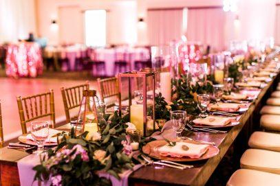 AMP WEDDINGS_reception details-76