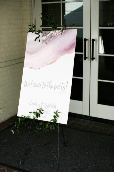 AMP WEDDINGS_reception details-80