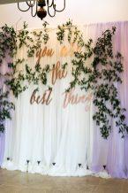 AMP WEDDINGS_reception details-85