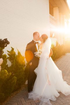 AMP WEDDINGS_second shooter images-113