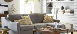 West Elm Review