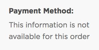 West-elm-payment-method