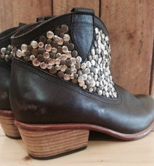 Boots_2