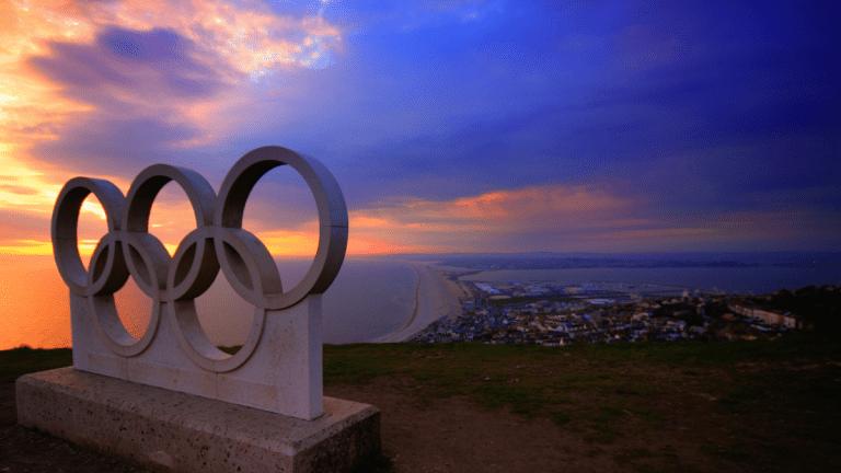 Four Reasons Why You Should Teach Greek Mythology
